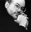 David Berkman (Fender Rhodes, Wurlitzer and Organ)