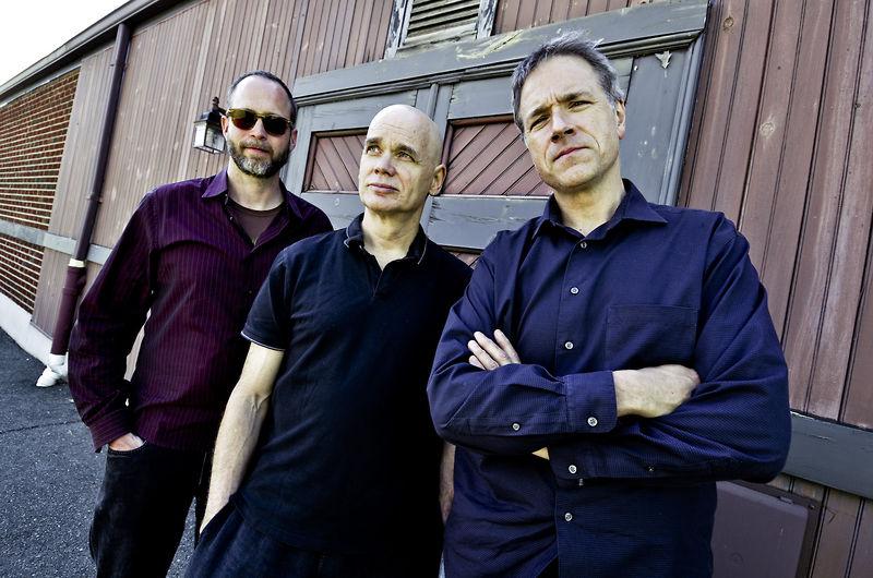 Neu3 Trio
