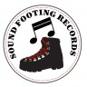 New Record Label