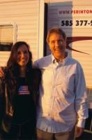 Scott and Barbara Dennerlein